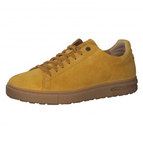 Birkenstock Unisex Sneaker Bend Low LEVE