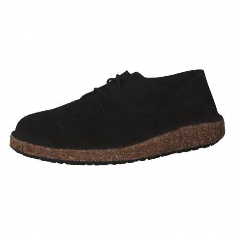 Birkenstock Herren Schuhe Gary