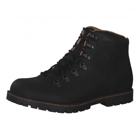 Birkenstock Herren Boots Jackson