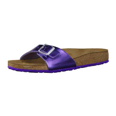 Birkenstock Damen Sandale Madrid NL