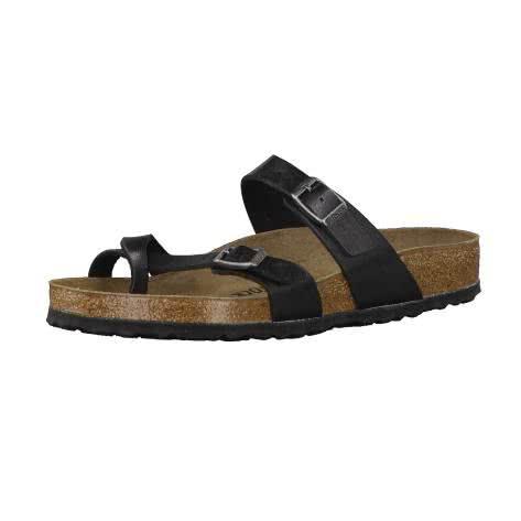 Birkenstock Damen Sandale Mayari