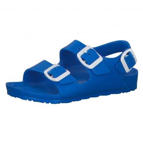 Birkenstock Kinder Sandale Milano EVA