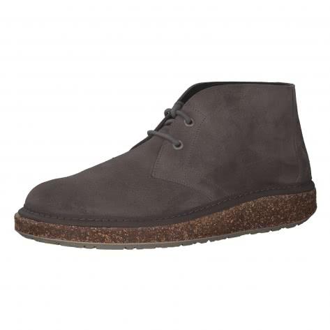 Birkenstock Herren Boots Milton LEVE