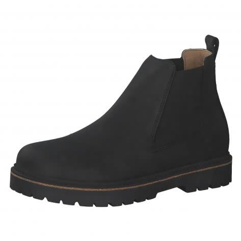 Birkenstock Damen Chelsea Boots Stalon LENU