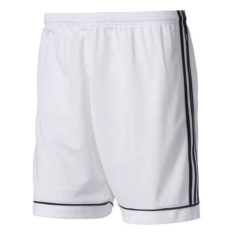 adidas Herren Short Squadra 17