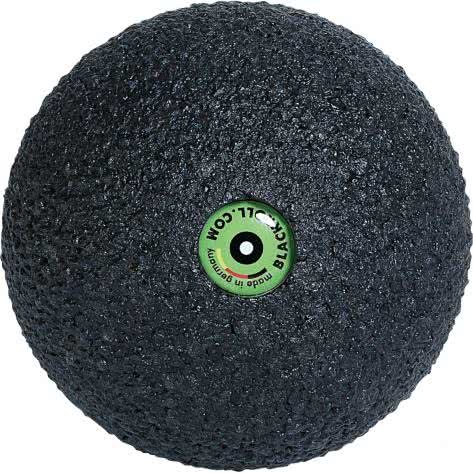 Blackroll Ball Fitness Massage