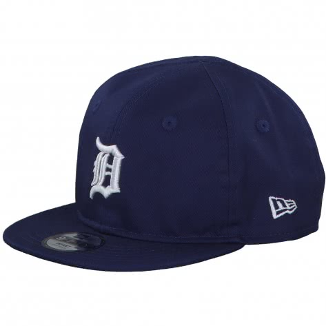 New Era Kinder Kappe Snapback League Essential 9Fifty Kids 11871462 Infant Detroit Tigers | Infant