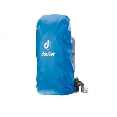 Deuter Regenschutz Raincover II 39530-3013 coolblue   One Size