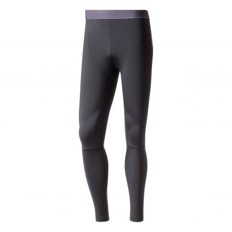 adidas Herren Lauftight Xperior BP8968 9 black | 9