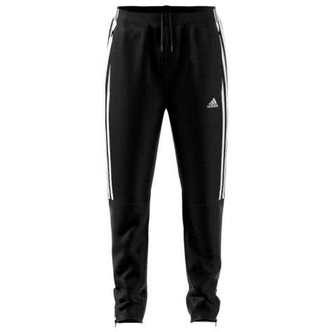 adidas Kinder Trainingshose Tiro Pant 3 Stripes black white Größe 110,116,128,134,146,176