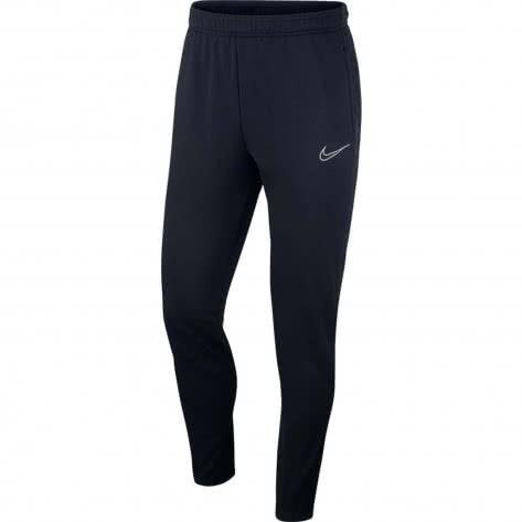 Nike Herren Trainingshose Therma Academy Pant KPZ WW BQ7475