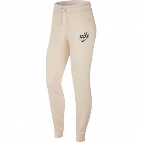 Nike Pant Wash WhiteBlackXL Pale Trainingshose XL BQ8025 Damen 110 IvorySummit PwOnk8N0X