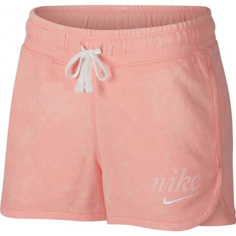 Nike Damen Short Wash BQ8027