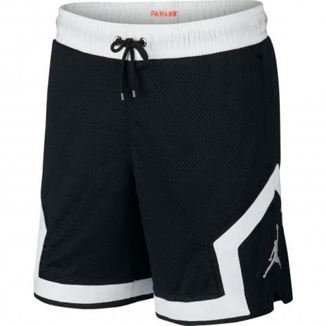Jordan Herren Shorts Paris Saint-Germain BQ8376