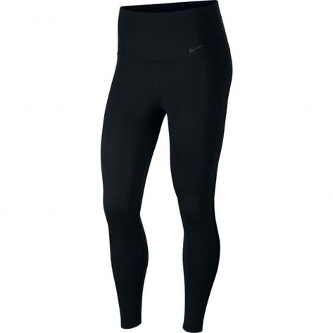 Nike Damen Tight Dri-FIT Power BQ8633