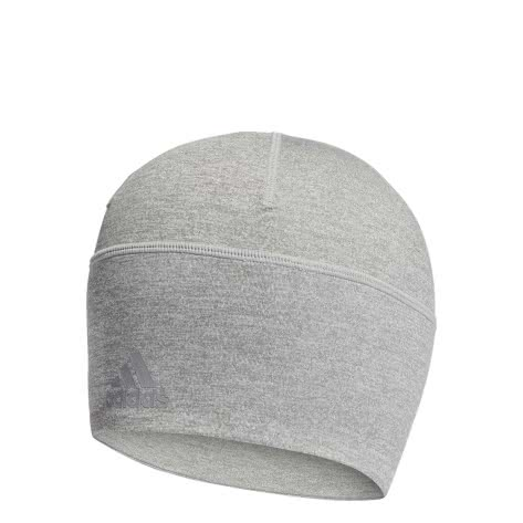 best website many styles official photos adidas Mütze Climalite B Fitted Beanie | cortexpower.de