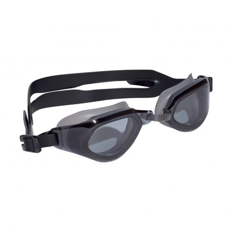adidas Schwimmbrille Persistar Fit Unmirrored