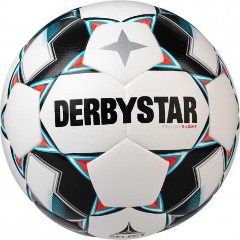 Derbystar Fussball Brillant S-Light DB