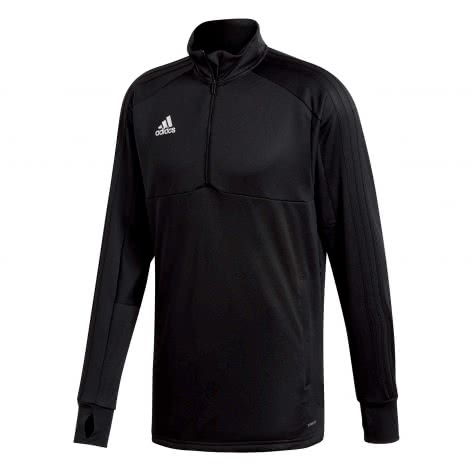 adidas Herren Training Top Multisport Condivo 18