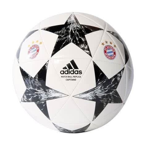 adidas FC Bayern München Fussball Finale 17 Cap...