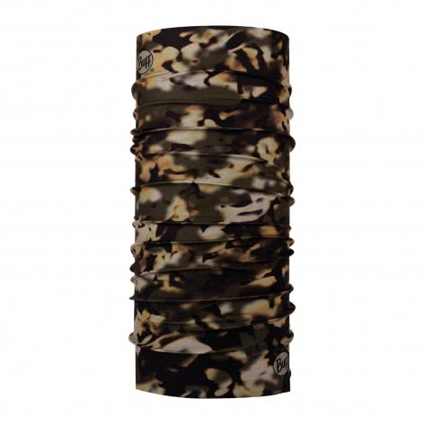 Buff Schlauchtuch Original Buff 117914-824 Cortices Forest Night | One size