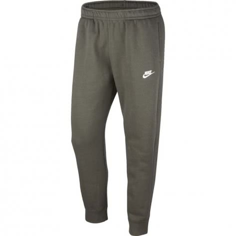 Nike Herren Trainingshose NSW Club Jogger BV2671