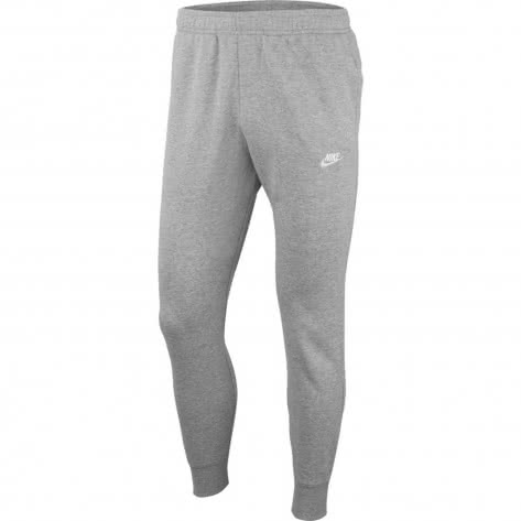 Nike Herren Trainingshose French Terry Joggers BV2679