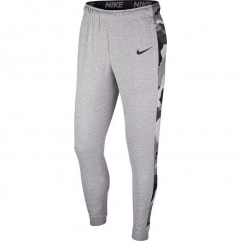 Nike Herren Trainingshose Dry Pant Tapered Fl Camo BV2735