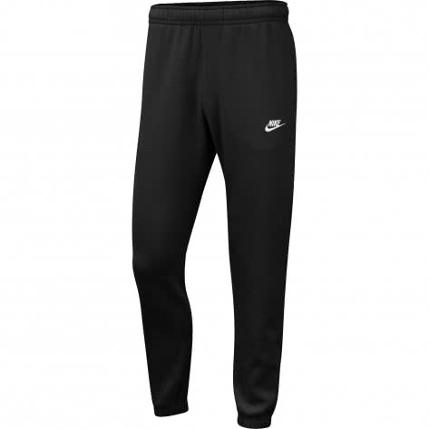 Nike Herren Trainingshose Club Fleece BV2737
