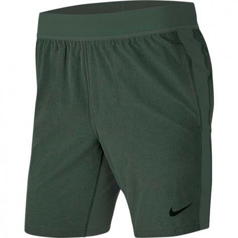 Nike Herren Trainingsshort Flex Short Yoga BV2770