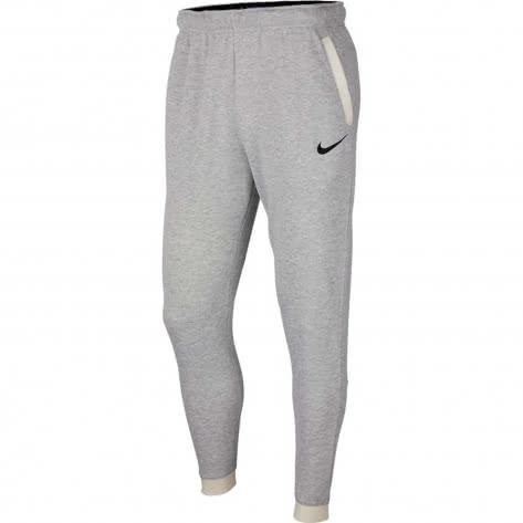 Nike Herren Trainingshose Dry Pant Tapered Fleece BV2775