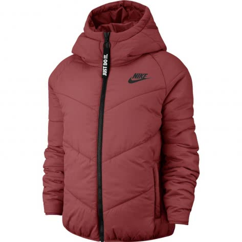 Nike Damen Jacke Windrunner Synthetic-Fill BV2906