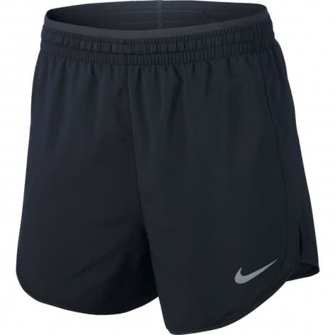 Nike Damen Laufshorts Tempo Lux BV2953