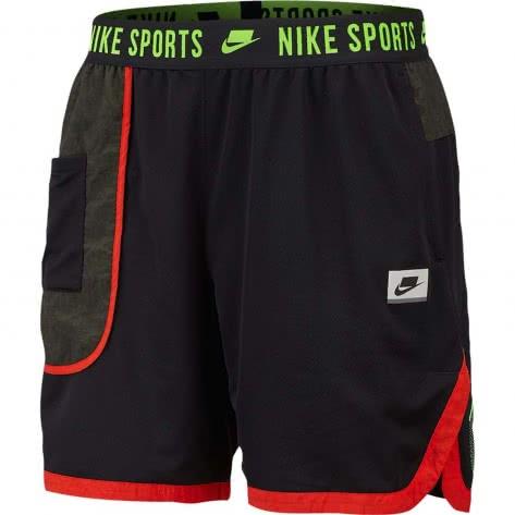Nike Herren Short Dri-FIT BV3249