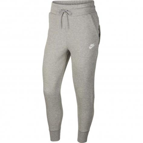 Nike Damen Trainingshose Tech Fleece Pant BV3472