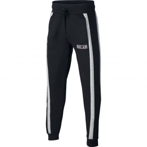 Nike Jungen Trainingshose Air Pant BV3598