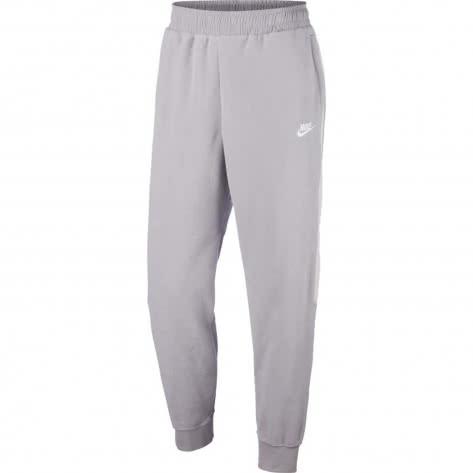 Nike Herren Fleecehose CE Pant Winter BV3601