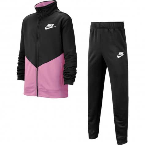 Nike Kinder Trainingsanzug Big Kids Tracksuit BV3617