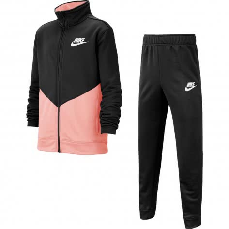 Nike Kinder Trainingsanzug Big Kids Tracksuit BV3617