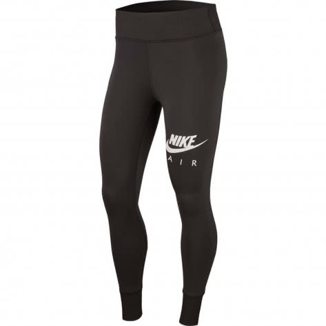Nike Damen Lauftight Fast Air 7/8 Tight GX BV3802