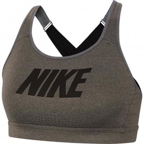 Nike Damen Sport BH Impact Strappy Bra GRX BV3920