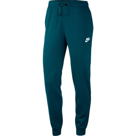 Nike Damen Trainingshose Essential Pant Reg Fleece BV4095
