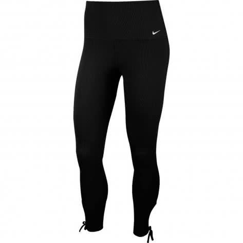 Nike Damen 7/8 Tight Yoga BV4568