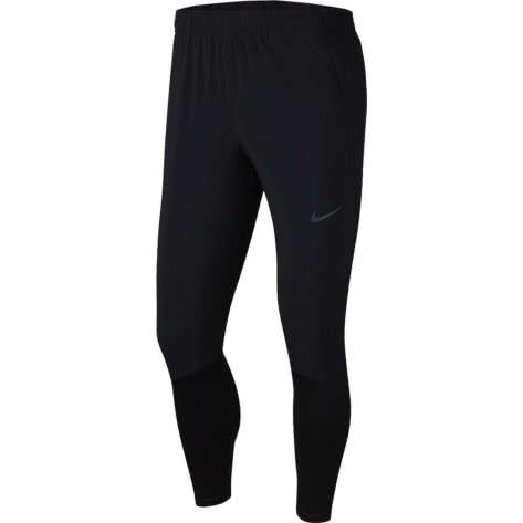 Nike Herren Laufhose Phenom Essential BV4835