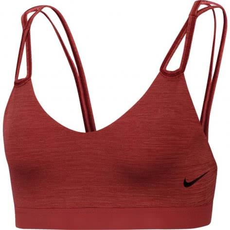 Nike Damen Sport BH Yoga Bra BV4864