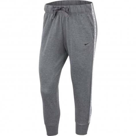Nike Damen Trainingshose 7/8 Training Pants Dri Fit BV4950