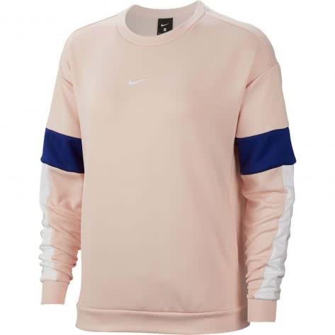 Nike Damen Pullover Therma Training Top LS BV4970