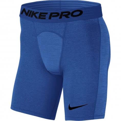 Nike Herren Tight Pro Shorts Core Compression 6 BV5635