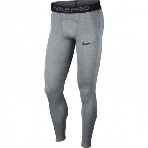 Nike Herren Tight Pro BV5641