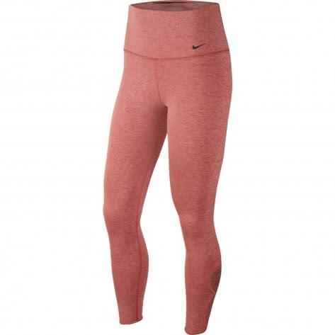 Nike Damen Tight Yoga BV5715